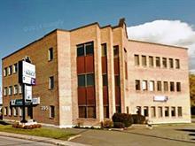 Commercial unit for sale in Rimouski, Bas-Saint-Laurent, 395B, boulevard  Jessop, 15051917 - Centris