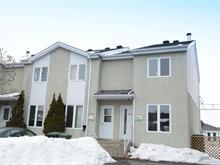 Maison à vendre à Deux-Montagnes, Laurentides, 2635, Rue  Cool, 18842566 - Centris