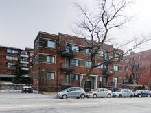 Condo for sale in Côte-des-Neiges/Notre-Dame-de-Grâce (Montréal), Montréal (Island), 3340, Chemin de la Côte-Sainte-Catherine, apt. 6, 24053550 - Centris