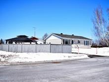 Maison à vendre à Berthierville, Lanaudière, 890, Rue  Aucoin, 12230572 - Centris