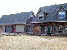Maison à vendre à Hemmingford - Canton, Montérégie, 80A, Chemin  Hurley, 20446751 - Centris