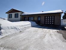 House for sale in Jonquière (Saguenay), Saguenay/Lac-Saint-Jean, 4099 - 4101, Rue de la Champagne, 12414560 - Centris