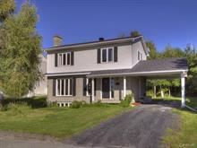 House for sale in Jacques-Cartier (Sherbrooke), Estrie, 3555, Rue  La Vérendrye, 11948745 - Centris