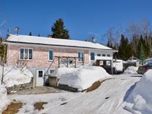 House for sale in Saint-Marc-du-Lac-Long, Bas-Saint-Laurent, 11, Rue de la Marina, 23640940 - Centris