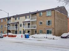 Condo for sale in La Cité-Limoilou (Québec), Capitale-Nationale, 2810, Avenue  Bergemont, apt. 1, 18466811 - Centris