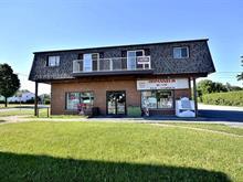 Business for sale in Gatineau (Gatineau), Outaouais, 758, boulevard  Maloney Est, 27741573 - Centris