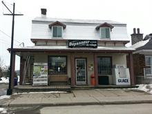 Bâtisse commerciale à vendre à Mirabel, Laurentides, 4340 - 4342, Rue  Lalande, 14947348 - Centris