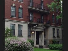 Condo / Appartement à louer à Westmount, Montréal (Île), 4378, boulevard  De Maisonneuve Ouest, app. 5, 16284177 - Centris