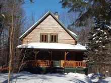 Maison à vendre à Pontiac, Outaouais, 328, Chemin  Kerr, 10291713 - Centris