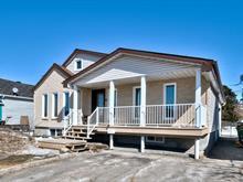 House for sale in Gatineau (Gatineau), Outaouais, 44, Rue  Saint-Josaphat, 13344684 - Centris