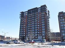 Condo / Appartement à louer à Laval-des-Rapides (Laval), Laval, 1900, boulevard du Souvenir, app. 804, 10002272 - Centris