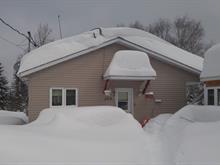 House for sale in Lac-Bouchette, Saguenay/Lac-Saint-Jean, 254, Chemin du Lac-Prinzèles, 26454647 - Centris