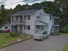 Duplex à vendre à Donnacona, Capitale-Nationale, 1292 - 1294, Rue  Notre-Dame, 28856284 - Centris
