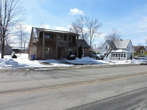 Duplex for sale in Compton, Estrie, 6925 - 6927, Route  Louis-S.-Saint-Laurent, 21895198 - Centris