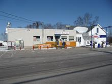 Commercial building for sale in Pointe-aux-Outardes, Côte-Nord, 385, Chemin  Principal, 11008911 - Centris