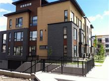 Condo / Appartement à louer à Lachenaie (Terrebonne), Lanaudière, 201, Rue du Campagnol, 28613591 - Centris