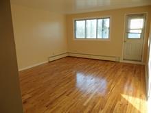 Condo / Apartment for rent in LaSalle (Montréal), Montréal (Island), 8752, Rue de Saguenay, 24401386 - Centris
