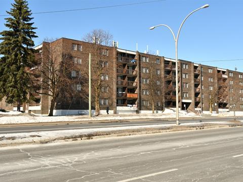 Immeuble à revenus à vendre à Dollard-Des Ormeaux, Montréal (Île), 4530, boulevard des Sources, 10677365 - Centris