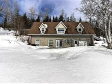 Duplex à vendre à Rouyn-Noranda, Abitibi-Témiscamingue, 2276 - 2276A, boulevard  Témiscamingue, 21578280 - Centris