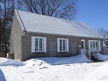 House for sale in Bois-des-Filion, Laurentides, 20, 26e Avenue, 25377188 - Centris