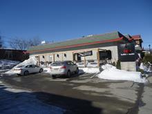 Commercial building for sale in Sainte-Agathe-des-Monts, Laurentides, 104, Rue  Saint-Vincent, 13038390 - Centris