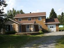 Maison à vendre à Saint-Fulgence, Saguenay/Lac-Saint-Jean, 1729, Route de Tadoussac, 28289179 - Centris