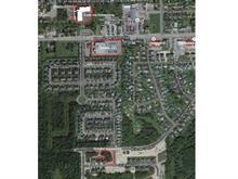 Terrain à vendre à Rock Forest/Saint-Élie/Deauville (Sherbrooke), Estrie, Rue des Perles, 23813091 - Centris