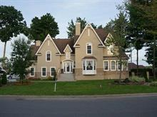House for sale in Trois-Rivières, Mauricie, 3955, Rue de Sabrevois, 14964010 - Centris
