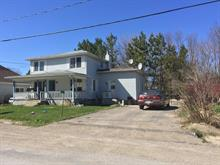 House for sale in L'Île-du-Grand-Calumet, Outaouais, 2, Montée  Monseigneur-Martel, 25781643 - Centris