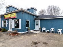 Commercial building for sale in Fabreville (Laval), Laval, 3877, boulevard  Sainte-Rose, 15177731 - Centris