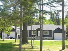 House for sale in Notre-Dame-de-la-Merci, Lanaudière, 2906, Chemin de la Forêt, 24773136 - Centris