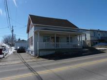 Maison à vendre à Dolbeau-Mistassini, Saguenay/Lac-Saint-Jean, 30, Rue  De Quen, 14771852 - Centris