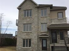 Condo for sale in Charlesbourg (Québec), Capitale-Nationale, 1220, boulevard du Loiret, 28435141 - Centris