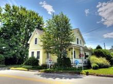 House for sale in La Patrie, Estrie, 17, Rue  Principale Sud, 16144381 - Centris