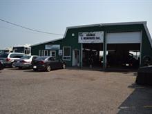 Bâtisse commerciale à vendre à Sainte-Croix, Chaudière-Appalaches, 6631, Route  Marie-Victorin, 27525638 - Centris