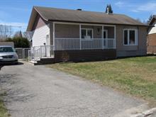 House for sale in Buckingham (Gatineau), Outaouais, 126, Rue  Sicard, 22540264 - Centris