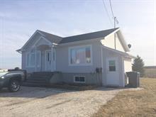 Farm for sale in Lemieux, Centre-du-Québec, 290 - 291, Chemin de l'Église, 10047412 - Centris