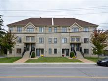Condo for sale in Sainte-Rose (Laval), Laval, 145B, Chemin de l'Équerre, 9964721 - Centris