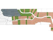 Terrain à vendre à Rivière-du-Loup, Bas-Saint-Laurent, Rue des Plateaux, 23283013 - Centris