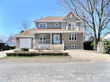 Maison à vendre à Carignan, Montérégie, 970, Rue  Demers, 26397169 - Centris