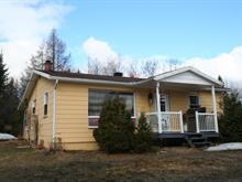 Maison à vendre à Saint-Gabriel-de-Valcartier, Capitale-Nationale, 4, Rue des Hirondelles, 26049081 - Centris