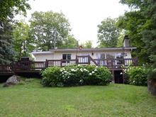 House for sale in Saint-Faustin/Lac-Carré, Laurentides, 1363, Rue  Ouimet, 19394678 - Centris