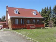 House for sale in Port-Cartier, Côte-Nord, 3401, Route  Jacques-Cartier, 16044969 - Centris