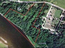 Lot for sale in Saint-Lucien, Centre-du-Québec, 5819, Chemin  Hemmings, 22859506 - Centris