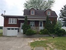 House for sale in Coteau-du-Lac, Montérégie, 91, Route  201, 13425204 - Centris