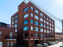 Condo for sale in Le Plateau-Mont-Royal (Montréal), Montréal (Island), 4517, Avenue de l'Hôtel-de-Ville, apt. 601, 25855974 - Centris