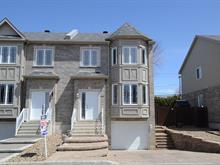 House for sale in Auteuil (Laval), Laval, 5987, Rue  Portelance, 10400970 - Centris
