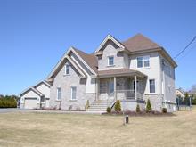 Maison à vendre à Notre-Dame-des-Prairies, Lanaudière, 18, Rue  Eric, 22143136 - Centris