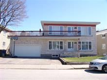 Income properties for sale in Trois-Rivières, Mauricie, 3278 - 3280, Rue  Houde, 12709670 - Centris