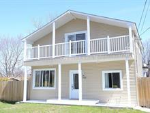 House for sale in Pointe-Calumet, Laurentides, 302, 53e Avenue, 15565082 - Centris